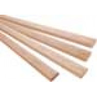 Festool Kolíkové tyče DOMINO buk D 8x750/36 BU 498686
