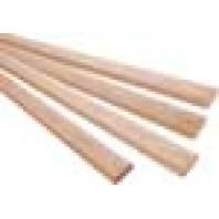 Festool Kolíkové tyče DOMINO buk D 14x750/18 BU, 498689