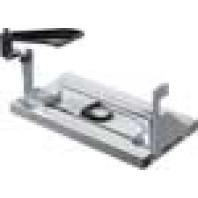 Festool Stacionární zařízení SE-EHL 488524