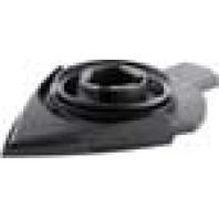 Festool Brusná deska SSH-GE-STF-RO90 DX 496802