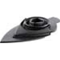 Festool Brusná deska LSS-STF-RO90 V93/6 496803