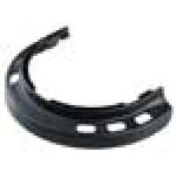 Festool Chránič 90FX 496801