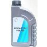 WALMEC Olej Renolin 504 - pomaloběžný kompresor 50504000