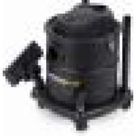 POWERPLUS Separátor / vysavač 20 l, 1200W POWX308