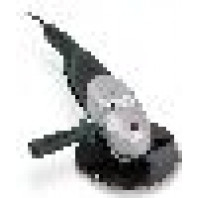 POWERPLUS Úhlová bruska 230 mm 2450W POWXQ5107