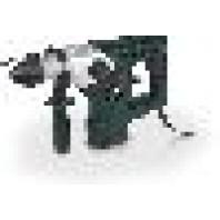 POWERPLUS Kombinované bourací/vrtací kladivo 1500 W POWXQ5223