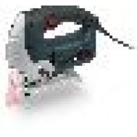 POWERPLUS Přímočará pila 900 W POWXQ5302