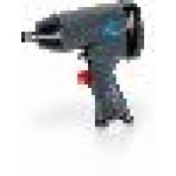 Pneumatický rozšířený set (25ks) POWAIR0021