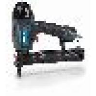 POWERPLUS Pneumatická sponkovačka/hřebíkovačka POWAIR0310