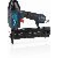 POWERPLUS Pneumatická sponkovačka/hřebíkovačka POWAIR0311