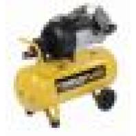 POWERPLUS  Kompresor 3HP olejový POWX1770