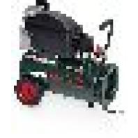 POWERPLUS Kompresor 2,5HP 24 litrů olejový POWXQ8105
