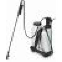 POWERPLUS Tlakový postřikovač zádový 12 L POW63875