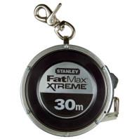 STANLEY Samonavíjecí pásmo FatMax 30 x 9,5 mm, 0-34-203