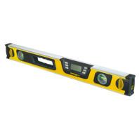 STANLEY Digitální vodováha FatMax 600 mm, 0-42-065