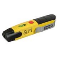 STANLEY Laserová vodováha SLP1, STHT1-77342