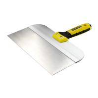STANLEY Nerezová malířská stěrka na pásky 200 mm, STHT0-05895