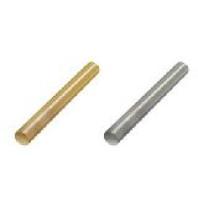 STANLEY Tavné lepidlo nízkoteplotní v tyčinkách 11,3 x 101 mm 12 ks, STHT1-70437