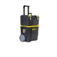 STANLEY Workcenter 2v1 47,5 x 28,4 x 57 cm, 1-70-327