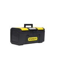 STANLEY Box na nářadí 39,4 x 22 x 16,2 cm, 1-79-216