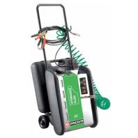 FACOM Elektronickýpřístroj s regulátorem pro odvzdušňování systémů nákladních vozidel DF.22