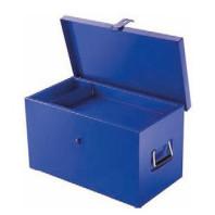 TONA EXPERT Kovová skříň na nářadí 650x350x350 mm E010202