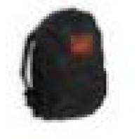 INDUSTRIAL Batoh AKROBAT AK9400