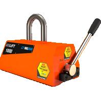 WALMAG Permanentní břemenový magnet NEO 1000 44.05.000