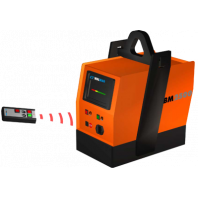 WALMAG Bateriový břemenový magnet BM 1350 45.00.135
