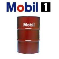 motorový olej MOBIL Super 3000 X1 5W-40 (sud 60L) doprava zdarma  MOBIL Super 3000 X1 5W-40
