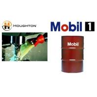 řezný olej HOCUTB50S (sud205l) doprava zdarma