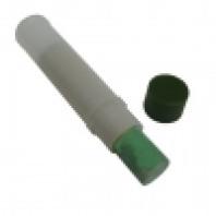 MAGG Brusná pasta zrnitost 2 (zelená) nejjemnější BP002
