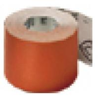 KLINGSPOR Brusný papír dokončovací PL 31 B role 115 x 50000 mm, zrno 80 3294