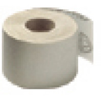 KLINGSPOR Brusný papír PS 33 B/PS 33 C role 110 x 50000 mm, zrno 240 147114