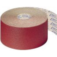KLINGSPOR Brusný papír PS 29 F ACT role 115 x 50000 mm, zrno 80 302592