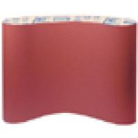 KLINGSPOR Brusný pás široký PS 29 F ACT papír 1380 x 2150 mm, zrno 150 307874