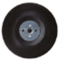 KLINGSPOR Podložný talíř ST 358, 125 x 22 mm 14835
