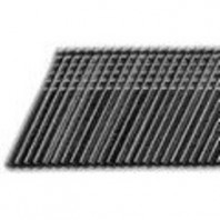 BEA hřebík SKAM 345 NK, brady šikmé 10300491