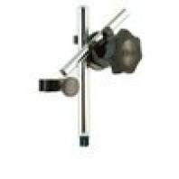 NOGA Rameno dl. 120 a 110 mm,(dříve PH3010) PH100000
