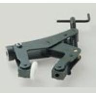 NOGA Upínka 100 mm,(dříve MG1003)  ZA000057