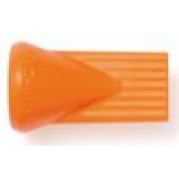 NOGA Tryska rozprašovací pr. 1,02 mm Loc-Line 1/4
