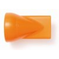 NOGA Tryska štěrbinová pr. 3,18 mm Loc-Line 1/2