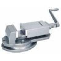 NOGA Svěrák MMV 50 x 50 mm strojní, 50 MMV SP 150 MMV SP