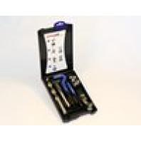 NOGA Sada pro opravu závitů Power Coil M 7 x 1,0, 3520-7.00K