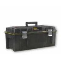 STANLEY Box na nářadí FatMax profesionální vodotěsný 71 x 30,8 x 28,5 cm, 1-93-935