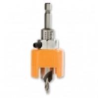 COLT Záhlubník ZeroMark pr. 15 x 6 mm pro vrut 6 119-10850060