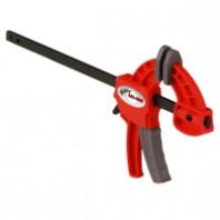 FACHMANN Rychloupínací svěrka 700 mm M980-03070