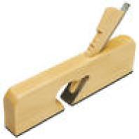 FACHMANN Hoblík římsovník šířka nože 30 mm M970-10030