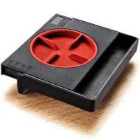 BESSEY Pomůcka pro montáž plovoucích podlah, rozsah 5 - 20 mm, AV2