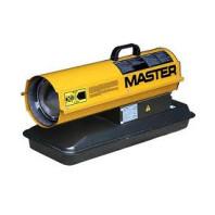 MASTER B 35 CED 10 kW 22533